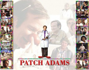 Patch-Adams-robin-williams-25420919-1024-768