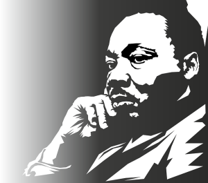 martin-luther-king-155551_640